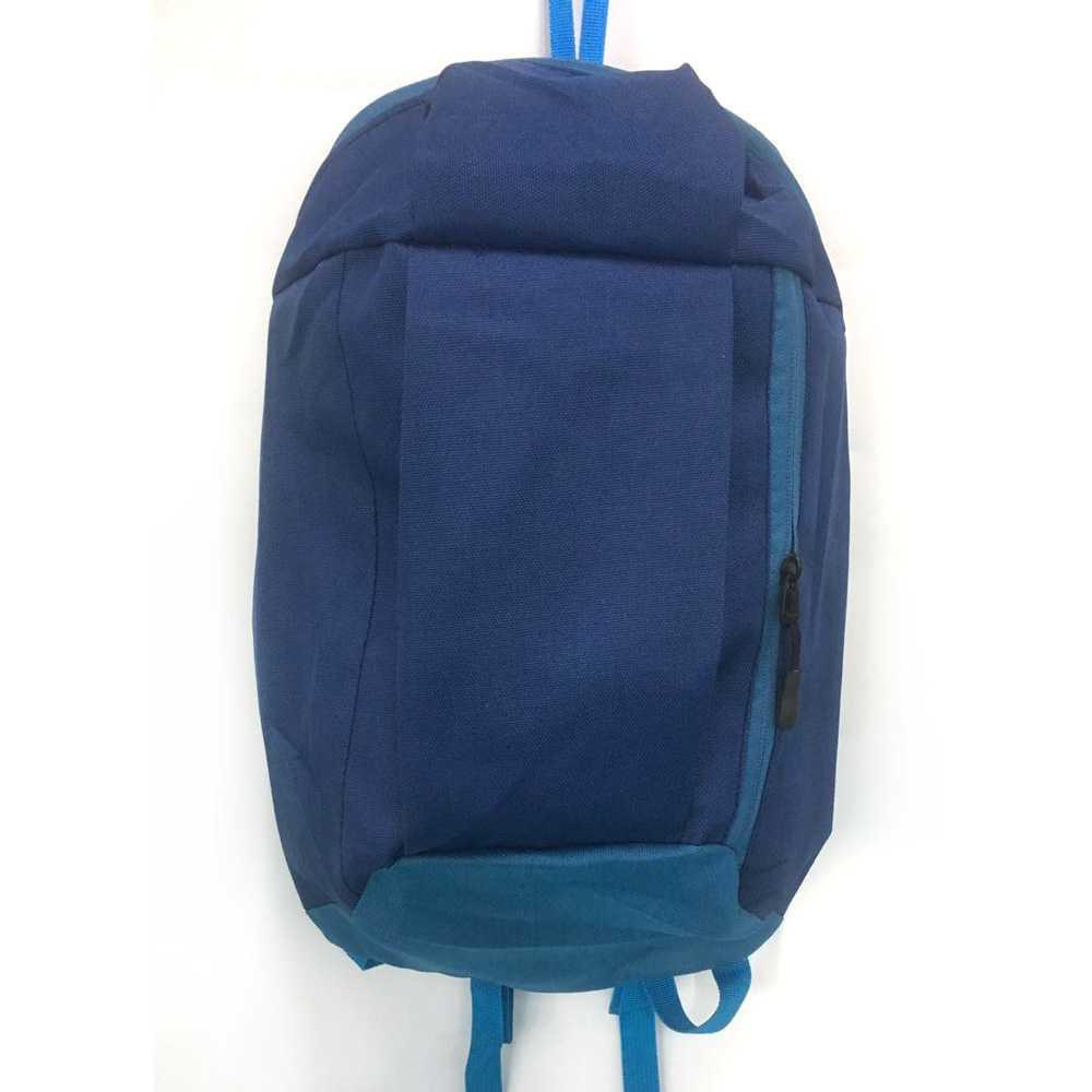 Harga Jual Tas Eiger 2228 Compact 23 L Daypack Sandang Ransel Palazzo 35946 Include Raincover Kantor Sekolah Backpack Travel Rp 70400 Pria Selempang