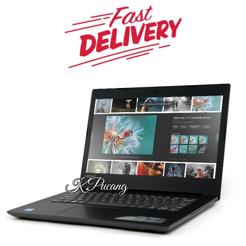 Asus Rog Gl552vx Dm044t Ram 4gb Intel Core I7 6700hq Gtx950 2gb ... -