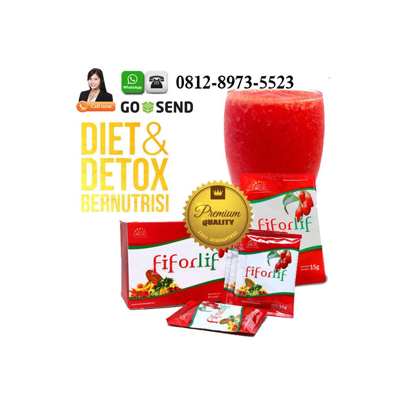 Jual Obat Pelansing Jakarta, Jual Obat Diet Kaskus Fiforlif