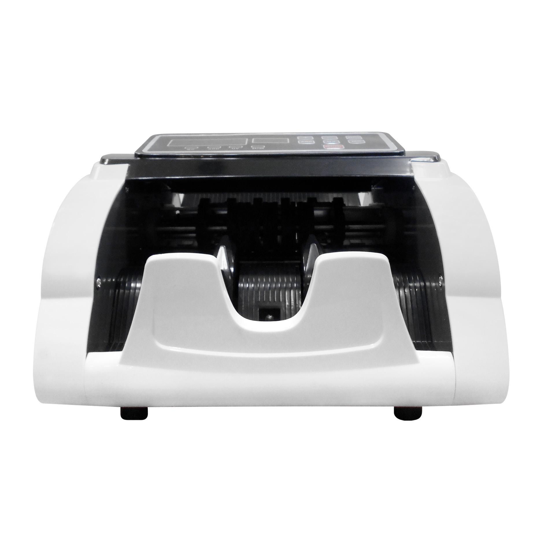 Mesin Penghitung Hitung Uang Portable Handy Bill Counter Kasir Money Secure Ld 22a Detail Gambar Murata 805b Jn Alat Aman Terbaru