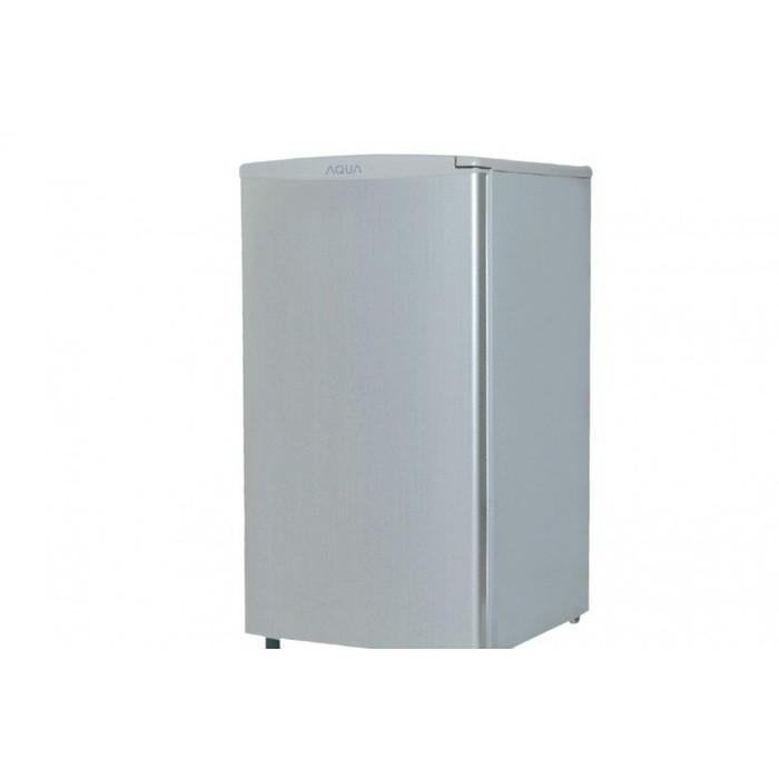 Sanyo Haier Freezer 4 Rak Aqf-S4 - Poqmkx