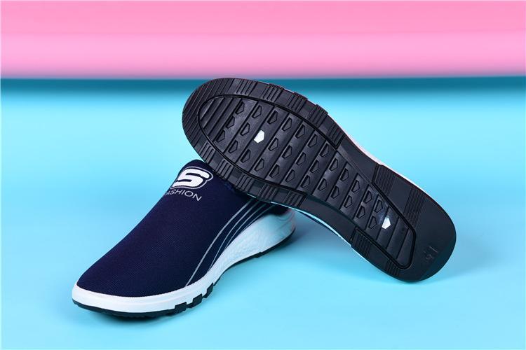 Fitur Import Sepatu Sport Fashion Pria Dan Harga Terbaru - Info ... 7e6c8aeca8