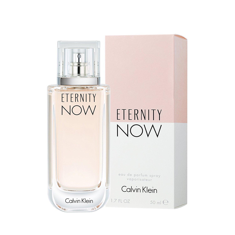 ... Men Calvin Klein 100ml Source Parfum Wanita import murah terlaris Eternity