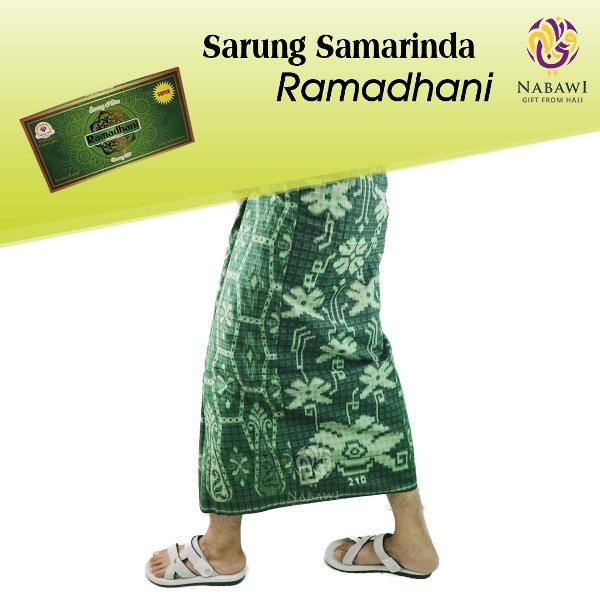 Sarung Samarinda Ramadhani Sarung Tenun Samarinda Grosir Sarung Murah Oleh Oleh Haji Umroh