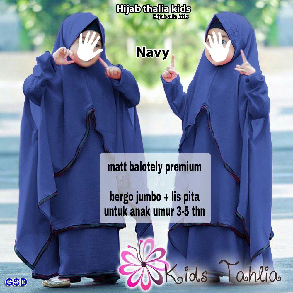 Kemeja Pria/ Fashion/ Baju Anak Cewek/ Baju Muslim Anak cewek/ Baju Gamis Anak Cewek/ Hijab Thalia Kids/ Hijab Alia Kids