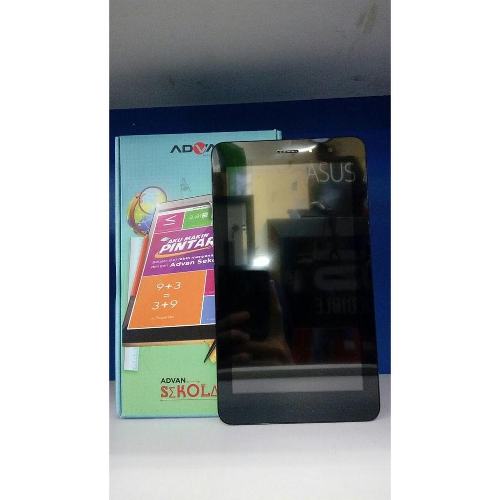 Buy Sell Cheapest Advan S7c Tablet Best Quality Product Deals Lcd T1g Plus I7d S7 S7a Sekolah Ram512 4gb 3g
