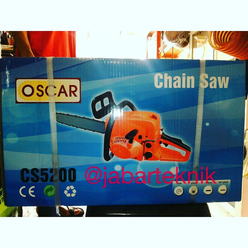 Buy Sell Cheapest Chainsaw Converter Potong Best Quality Product Mesin Kayu Gergaji Stihl Ms 180 16 Chain Saw Pohon Oscar 22 In