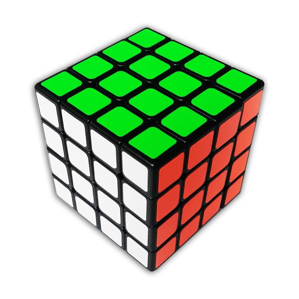 Yong Jun Speed Cube 4X4X4 Original -. Source · Rubik 4x4 Mainan .