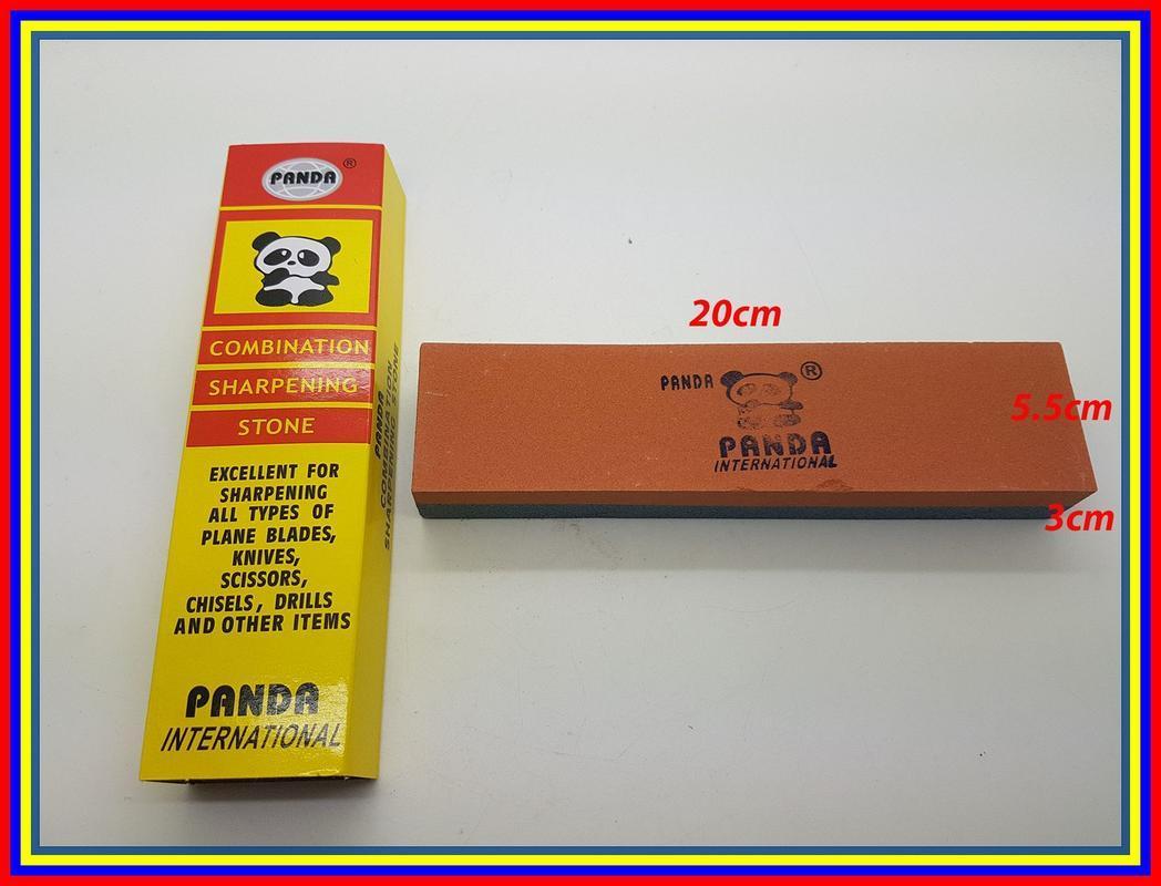 Jual Baru Universal Kasar Murah Garansi Dan Berkualitas Id Store Prosil Hair Spa Green Tea 500 Rp 19500