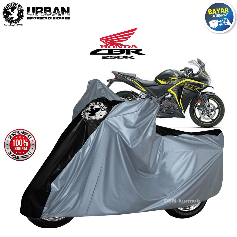 sarung-cover-motor-urban-big-jumbo-size-anti-air-amp-uv-ninja-nmax-cbr-5916-92547218-2d54f702cb2e3a43bf004d8e4cd39b96-catalog_233 Daftar Harga Daftar Harga Motor Honda Cbr 250r Terbaru Februari 2019