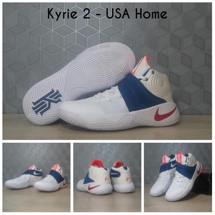 a5fd2a43b8e69472f77d71b7614054dd Review Daftar Harga Sepatu Nike Jordan Terlaris waktu ini