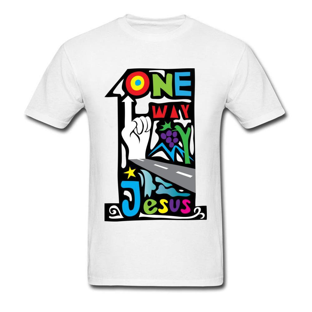 Custom Superman Letter T Shirts Bcd Tofu House