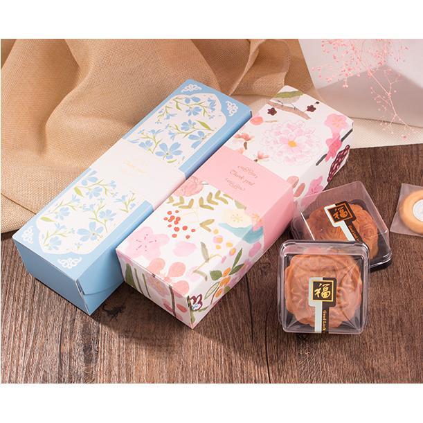 TERLARIS!!! box kue toples acara hadiah sovenir samson tebal grosir murah panjang HARGA TERMURAH