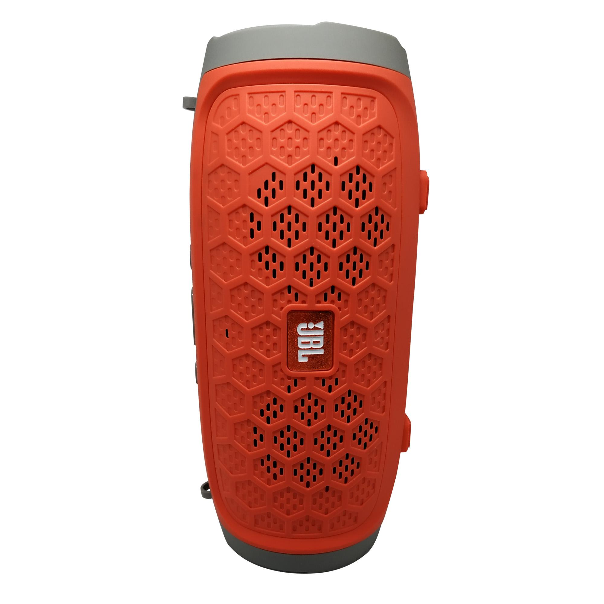 Features Speaker Jbl Extrere Oem Extreme Bluetooth Wireless Real Box Musik Eom Kw Picture 3