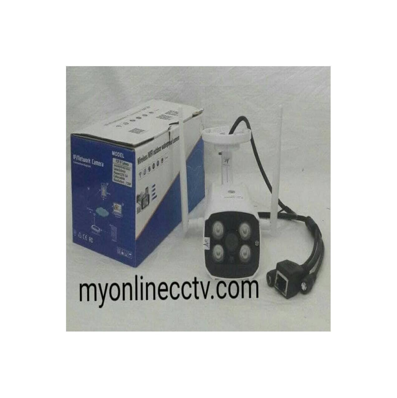 Beli Cctv Mmc Store Marwanto606 Xiaomi Xiaoyi Yi Dome 1080 1080p Full Hd International 16gb Ip Camera Outdoor Wireless Praktis Wifi Tahan Air