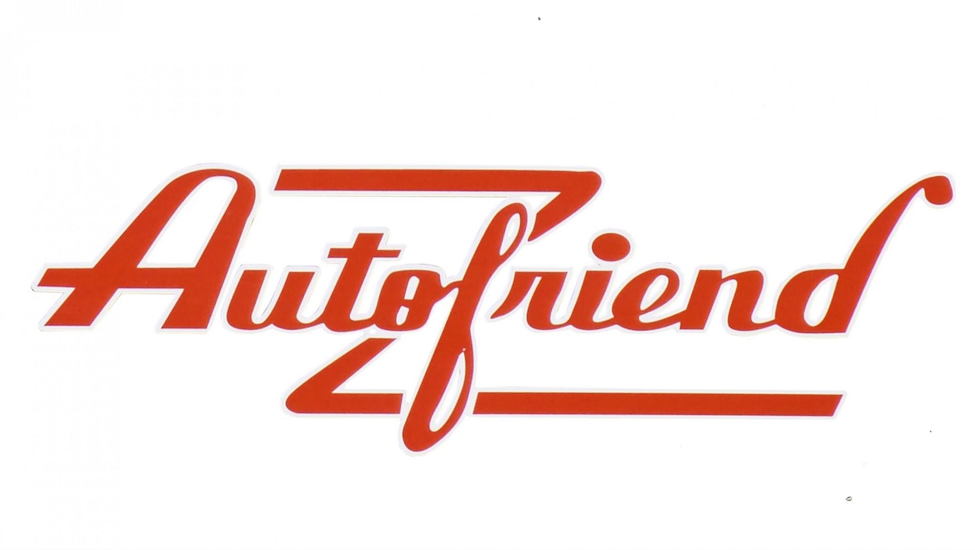 Spesifikasi dari Autofriend FOG LAMP Putih Toyota Innova 2004 2005 2006 Lampu Kabut Aksesoris Mobil Modifikasi - AI-SXF-1028