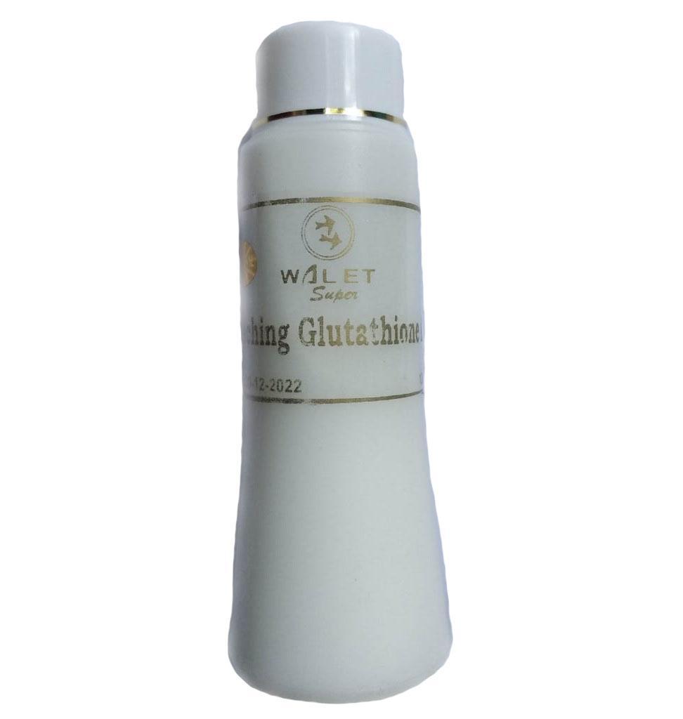Jual Produk Walet Online Terbaru Di Cream Super Gold