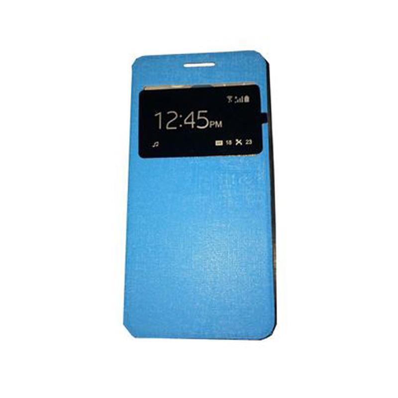 Ume Enigma For Motorola Moto G - Birumuda/Skyblue