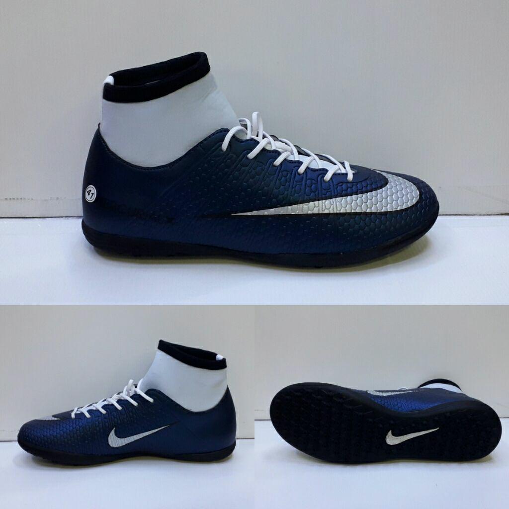 Sepatu Futsal Boot M