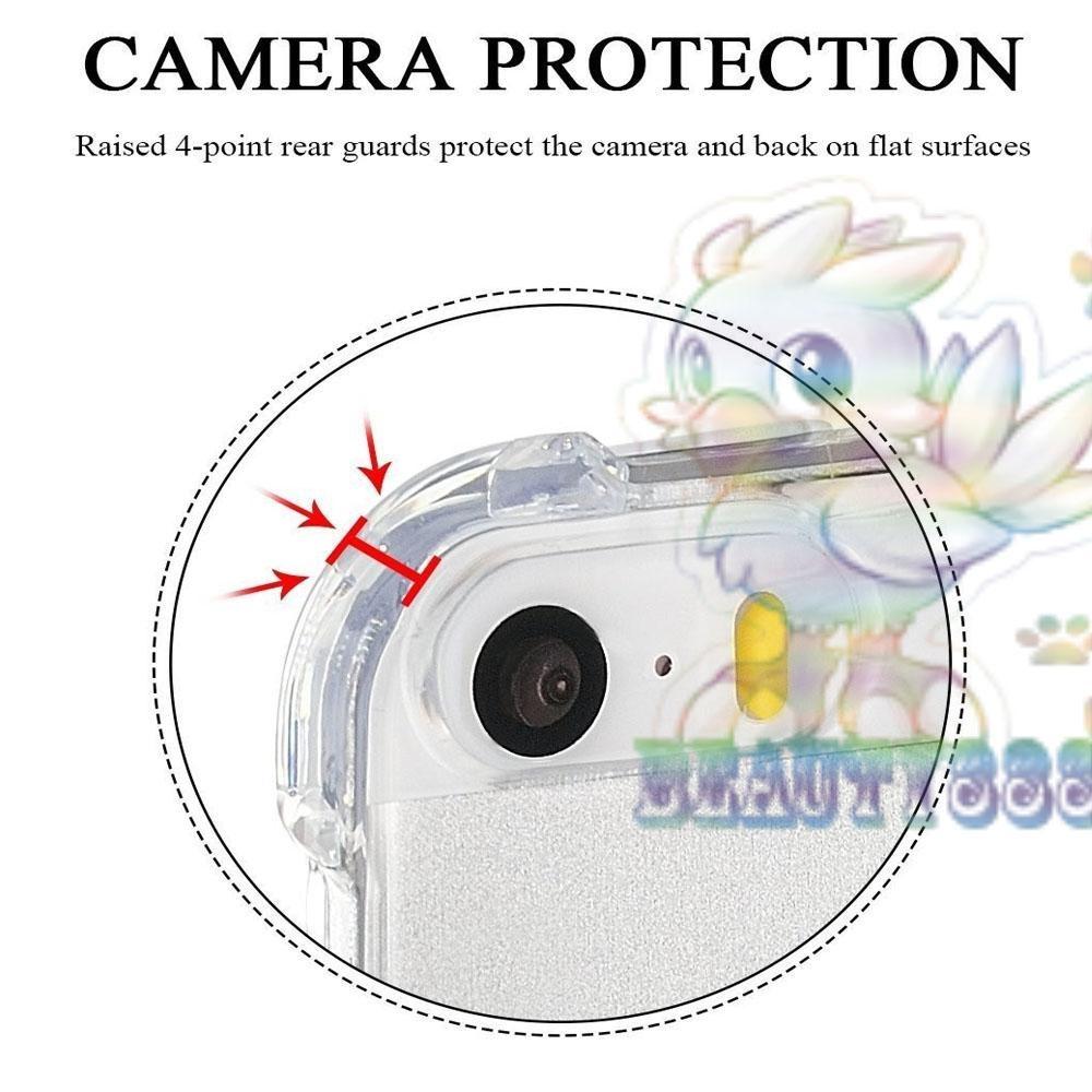 pelindung camera.jpg