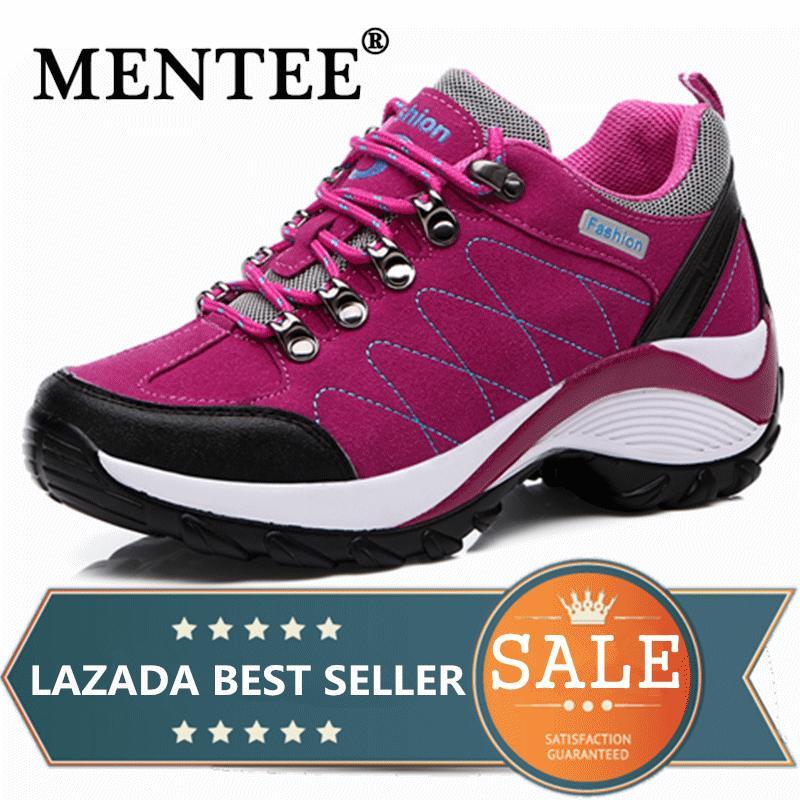 Jual Sepatu Olahraga Wanita  99442c7de5