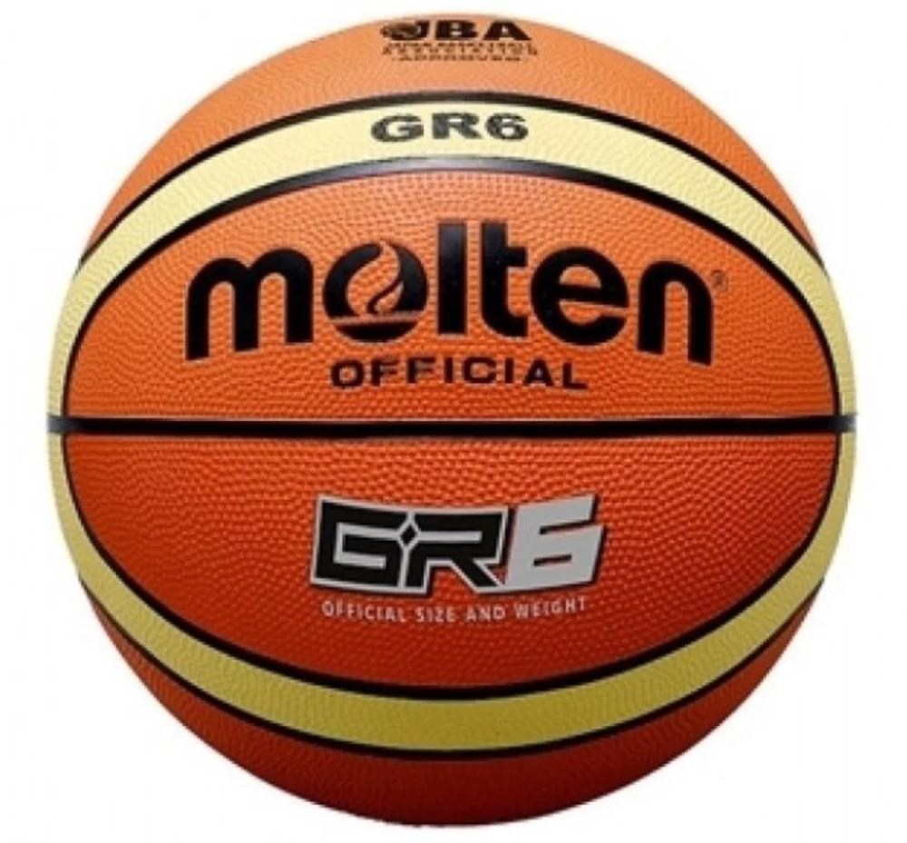 Sepak Bola Molten Vantaggio 1500 Biru Original Cek Harga Terkini Source · Bola Basket Molten GR6
