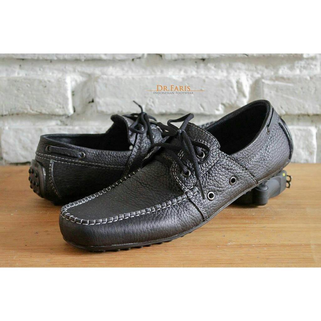 Daftar Harga Sepatu Pantofel High Kantor Di Lazada Hargaupdate Pria Kulit Quality Model Lv Formal Kerja 9011ht Beli Desciption Product