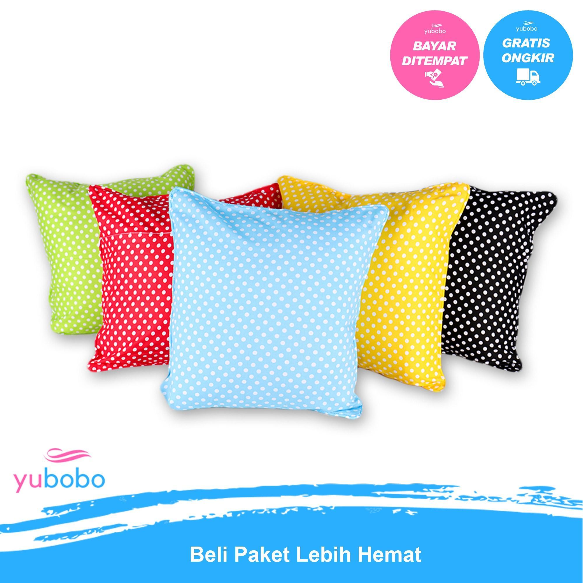 ... 40x40 Motif Pop Line ... - shafiyyah sarban sarung bantal sofa kursi. Source · Paket Sarung (1 Set/5 Pcs) Sarung Bantal Sofa/ Kursi / Tamu