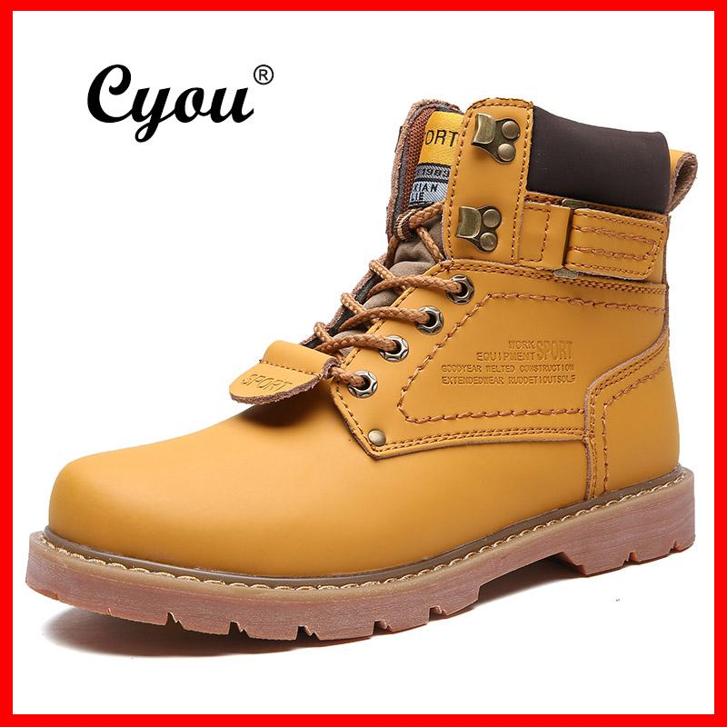 432f6f189f1 Cyou Philippines - Cyou Ankle Boots for sale - prices & reviews | Lazada