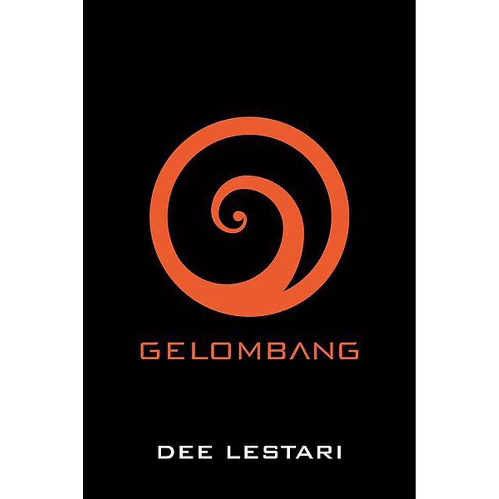 Dee Lestari Republikfiksi Source Republik Fiksi Novel Bilamana Cinta Ezyhero Source Republik FIksi Novel Ini Tentangku