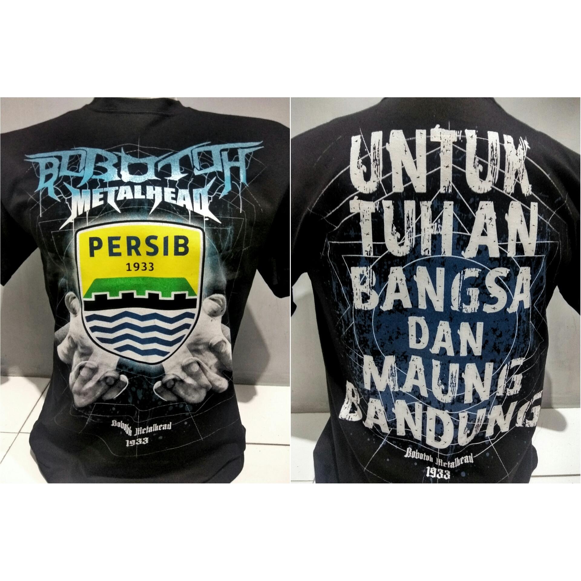Blacklabel Kaos Hitam Bl Suicide Silence 10 T Shirt Rock Star Metal Source · Beli Kaos
