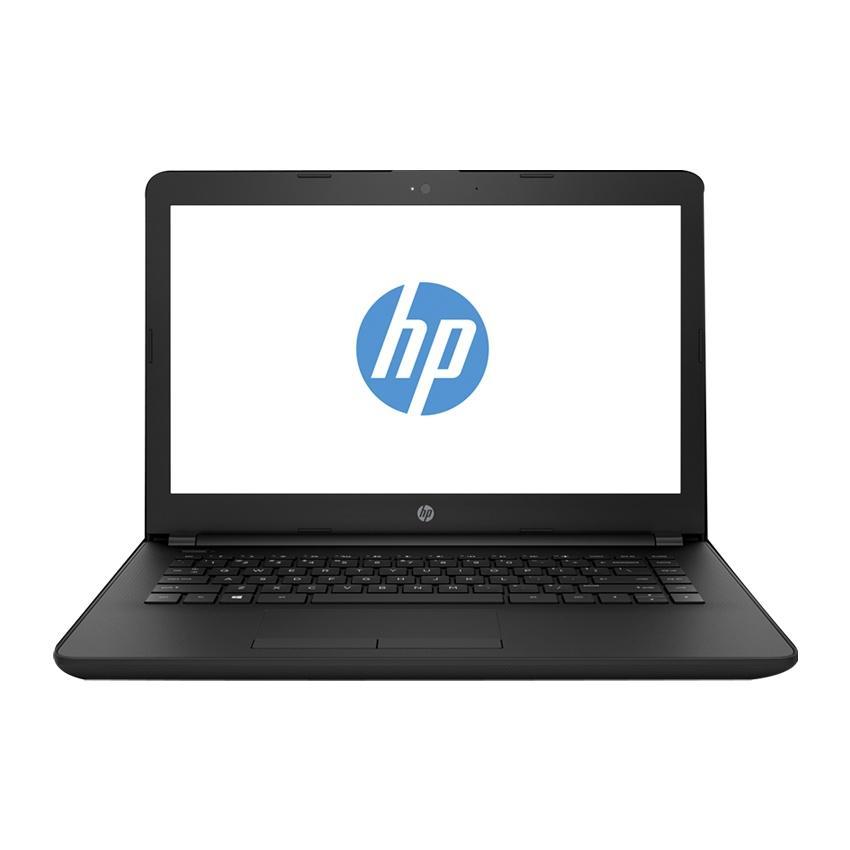 HP 14-CK0012TU - Intel Celeron (4GB/500GB/UMA/Windows 10/14