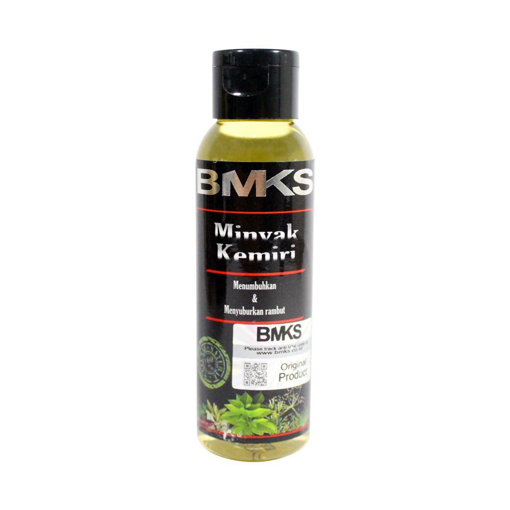 Fitur Minyak Kemiri Bmks Bpom Kpr 09 Dan Harga Black Magic Shampoo Detail Gambar Terkini