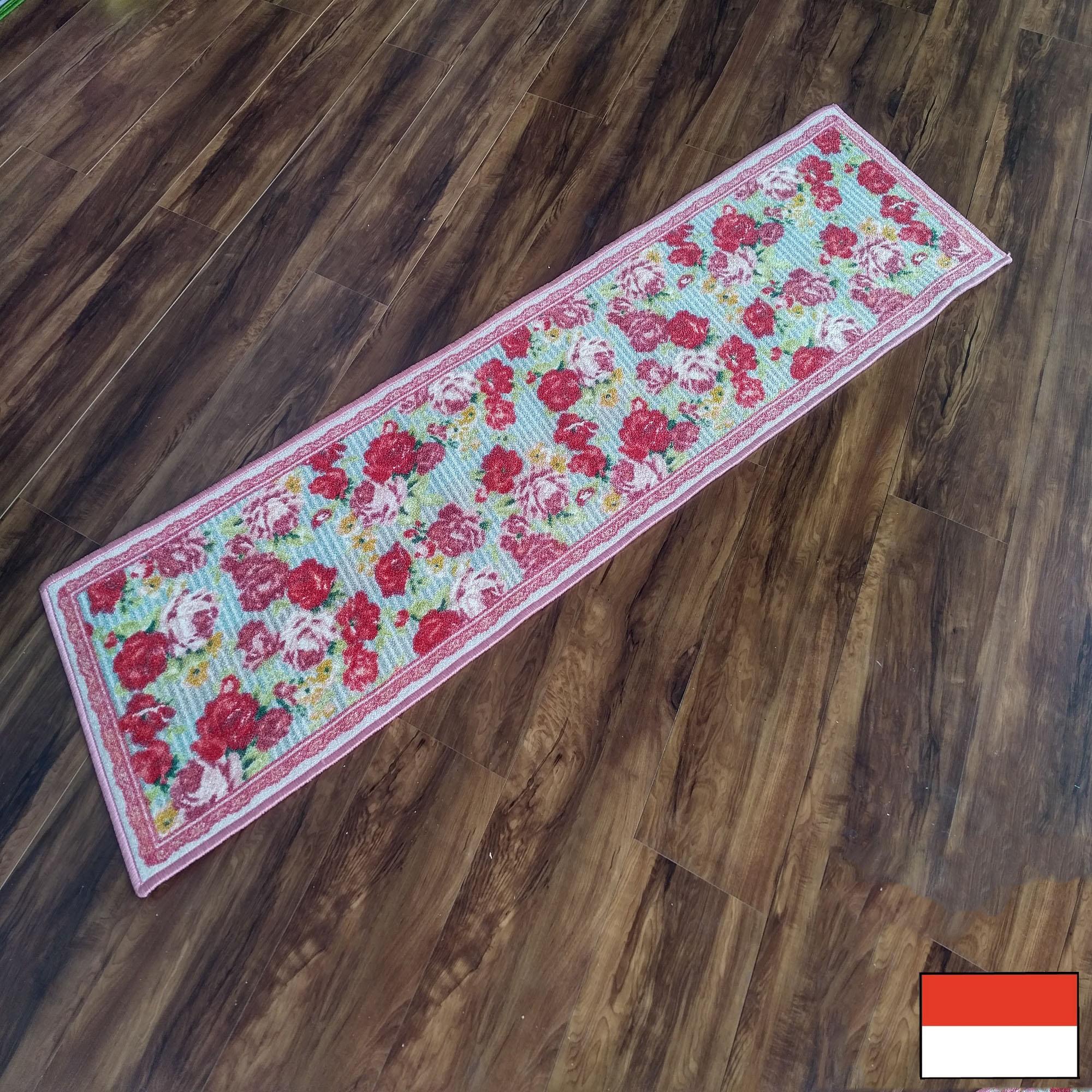 Best Keset Halus Cantik Pintu Keset Dapur Keset Kamar Tidur Kamar Source Fashion . Source ·