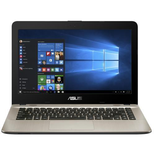ASUS X441UV-GA240T Intel Core i3-7100U