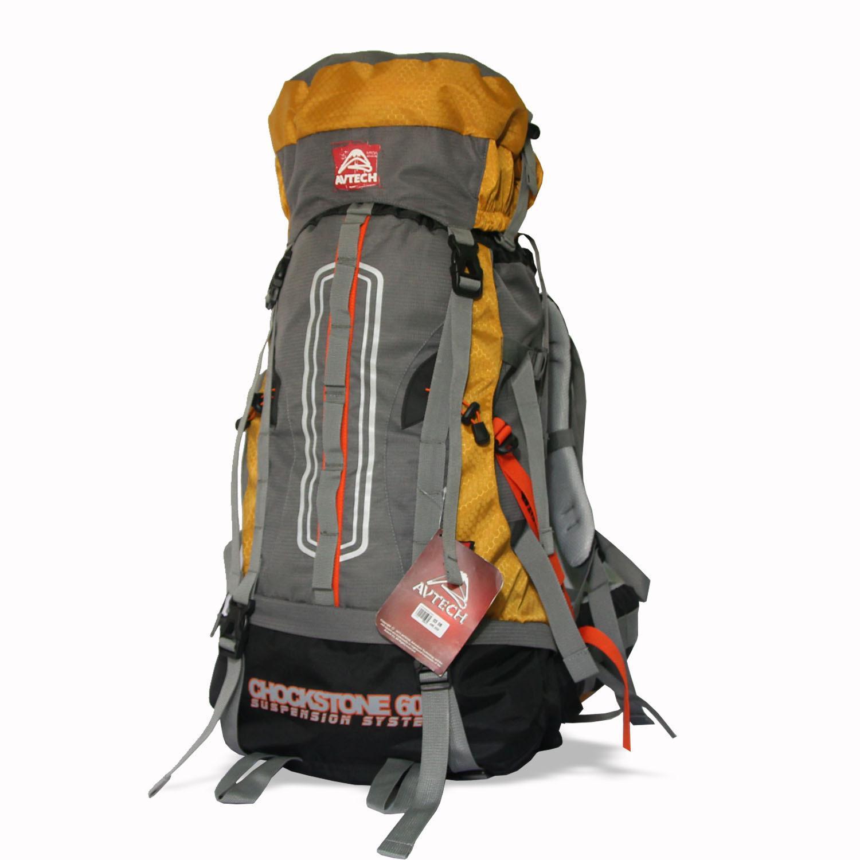Kehebatan Avtech Siline Biru Dan Harga Update Teknologi Tas Selempang Hp Sling Bag Lovu Gunung Carrier Chockstone 60l