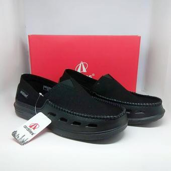 Pencarian Termurah Ardiles Slip On - Sepatu Slip On Pria harga penawaran -  Hanya Rp57. 483d616c5d
