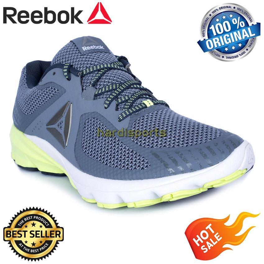 Sepatu Running Fitness Reebok OSR Harmony Road