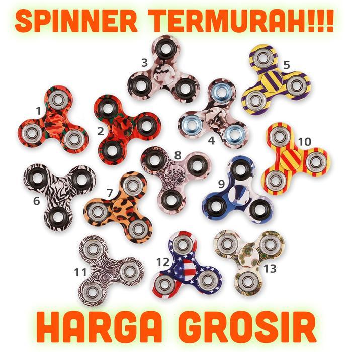 Toys Mainan Tri Spinner Edc Focus Source JAPAN MUNAFIE Slim Panty. Source .