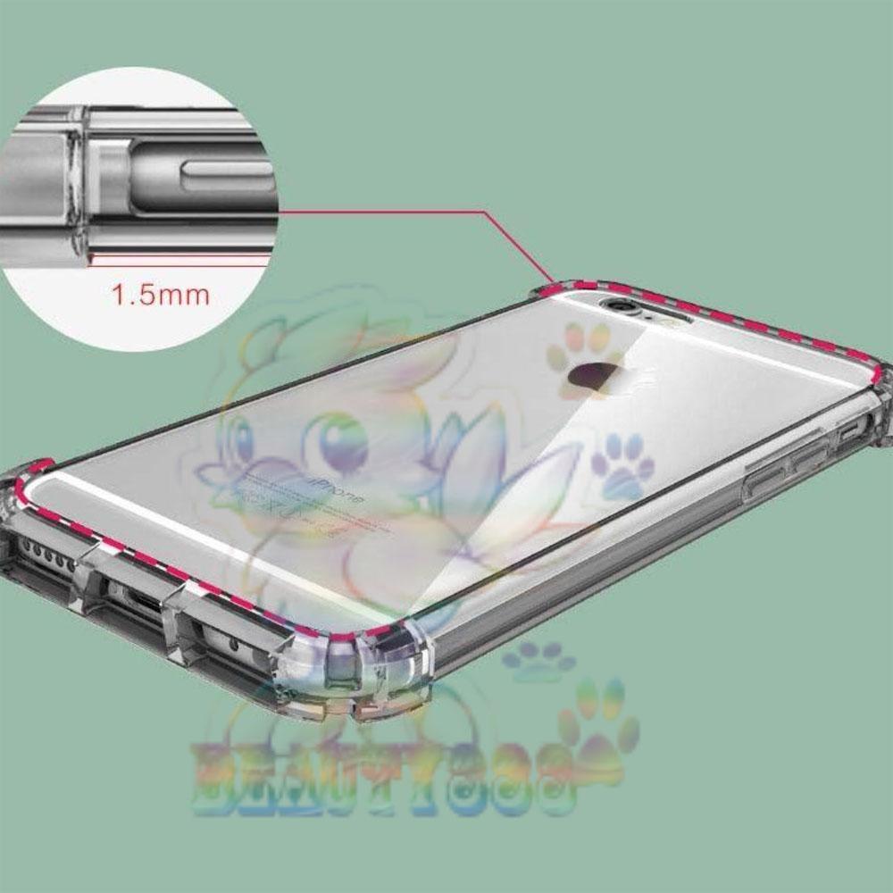 Softshell Anti Crack Iphone - 6.jpg