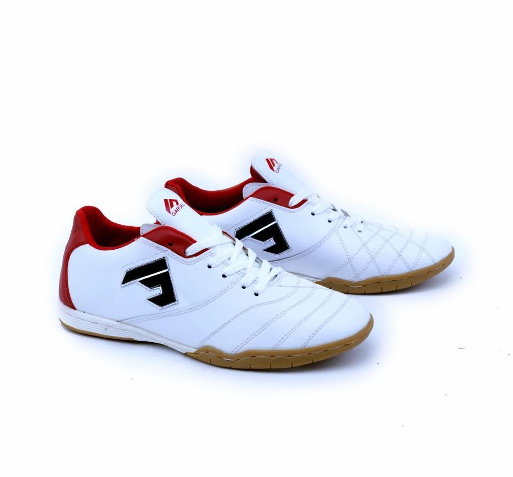 Promo GUN 7510 Sepatu sport olahraga futsal shoes series pria garsel ORI Fashion