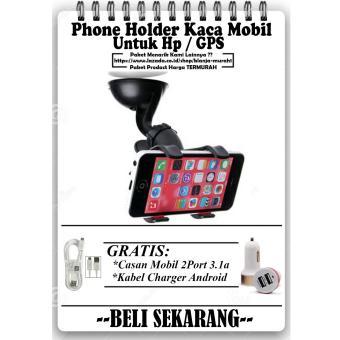 MOTOR SPION Online. Source · Harga preferensial Universal Phone Holder Mobil Untuk .