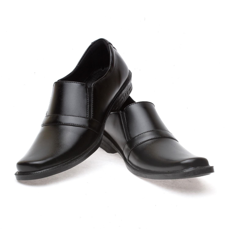 Kaiko RK shoes fashion pria sepatu sepatu pria sepatu cowo sepatu cowok sepatu formal pria sepatu kerja sepatu formal pria sepatu kerja