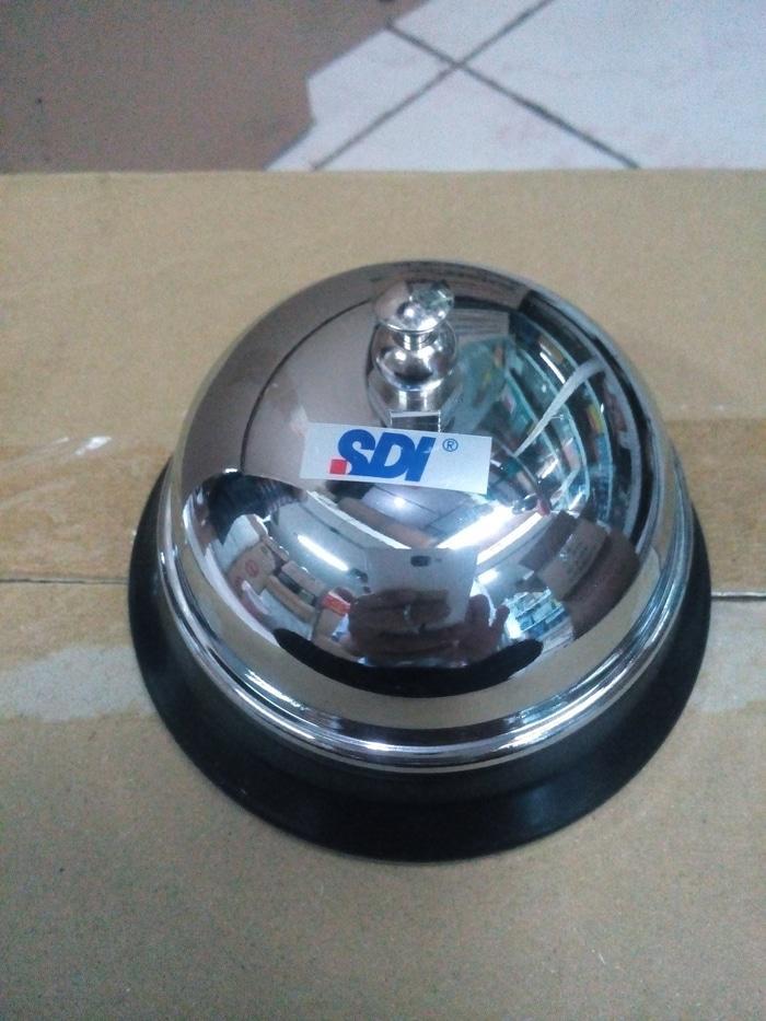 Call Bell SDI 1099 (Bell Pemanggil) - 7mUZJH