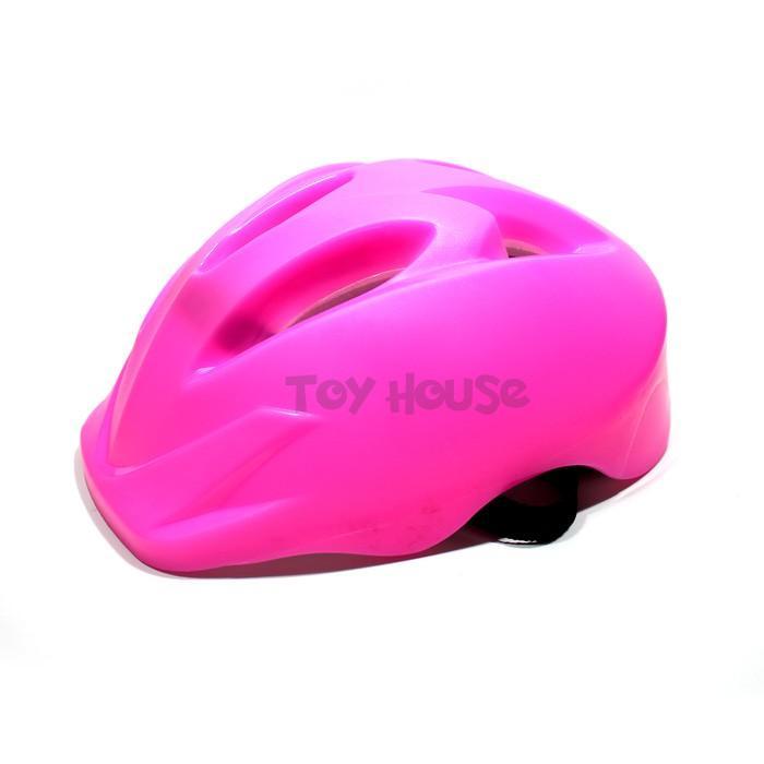 Helm Sepatu Roda Anak - Helm Sepatu Anak