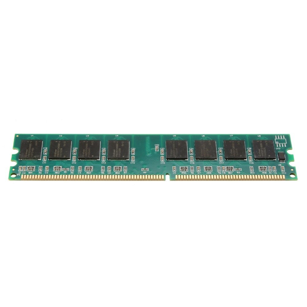 Banding Harga Ram Pc 1gb Murah Terbaru November 2018 Vgen Ddr1 Pc3200 Capacity 1 2 4 X Pins 184 Pin Form Factor Dimm Speed 400mhz Amd 333 266mhz Compatible Technologyddr Non Ecc High Density