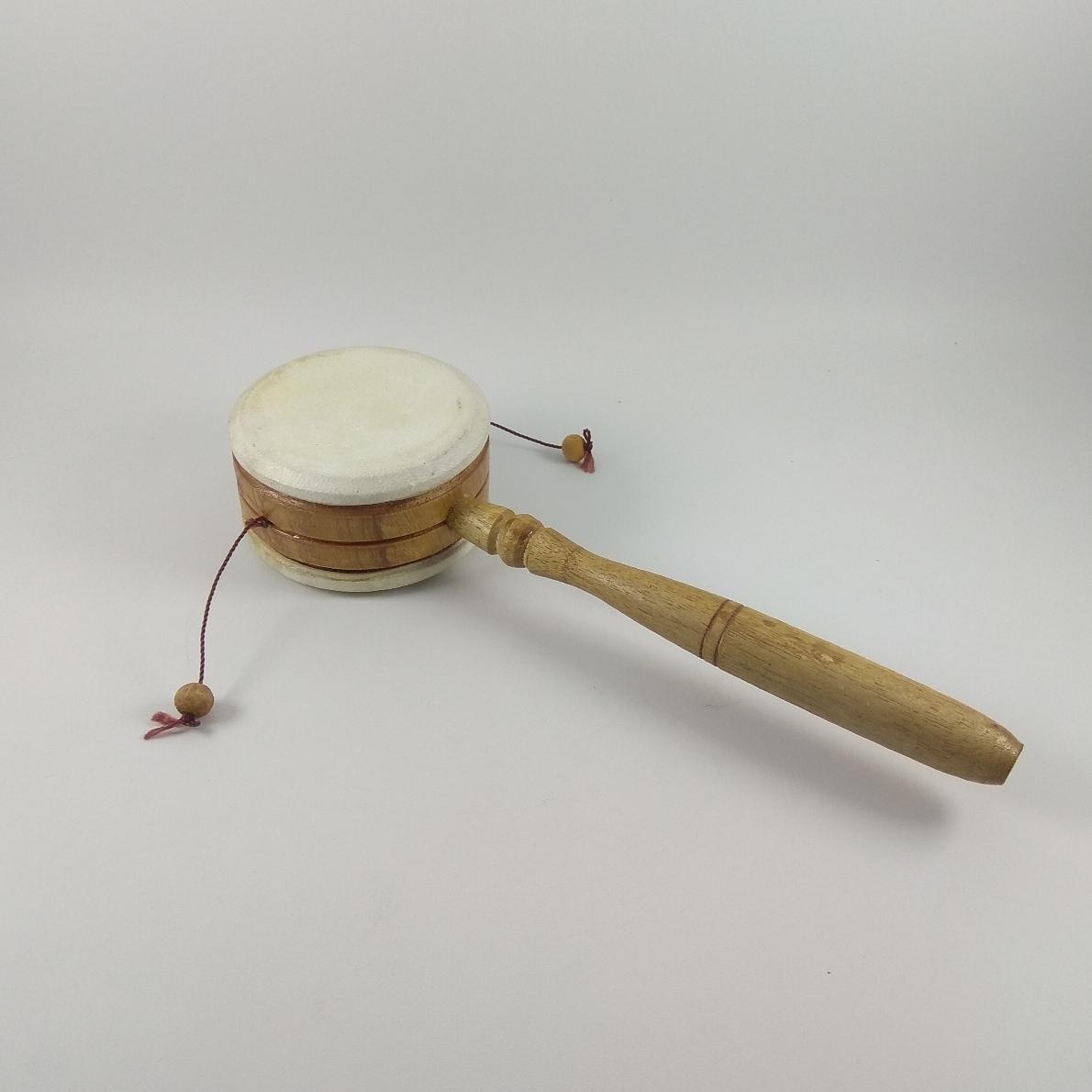 Mainan Kendang Anak Oleh oleh bali