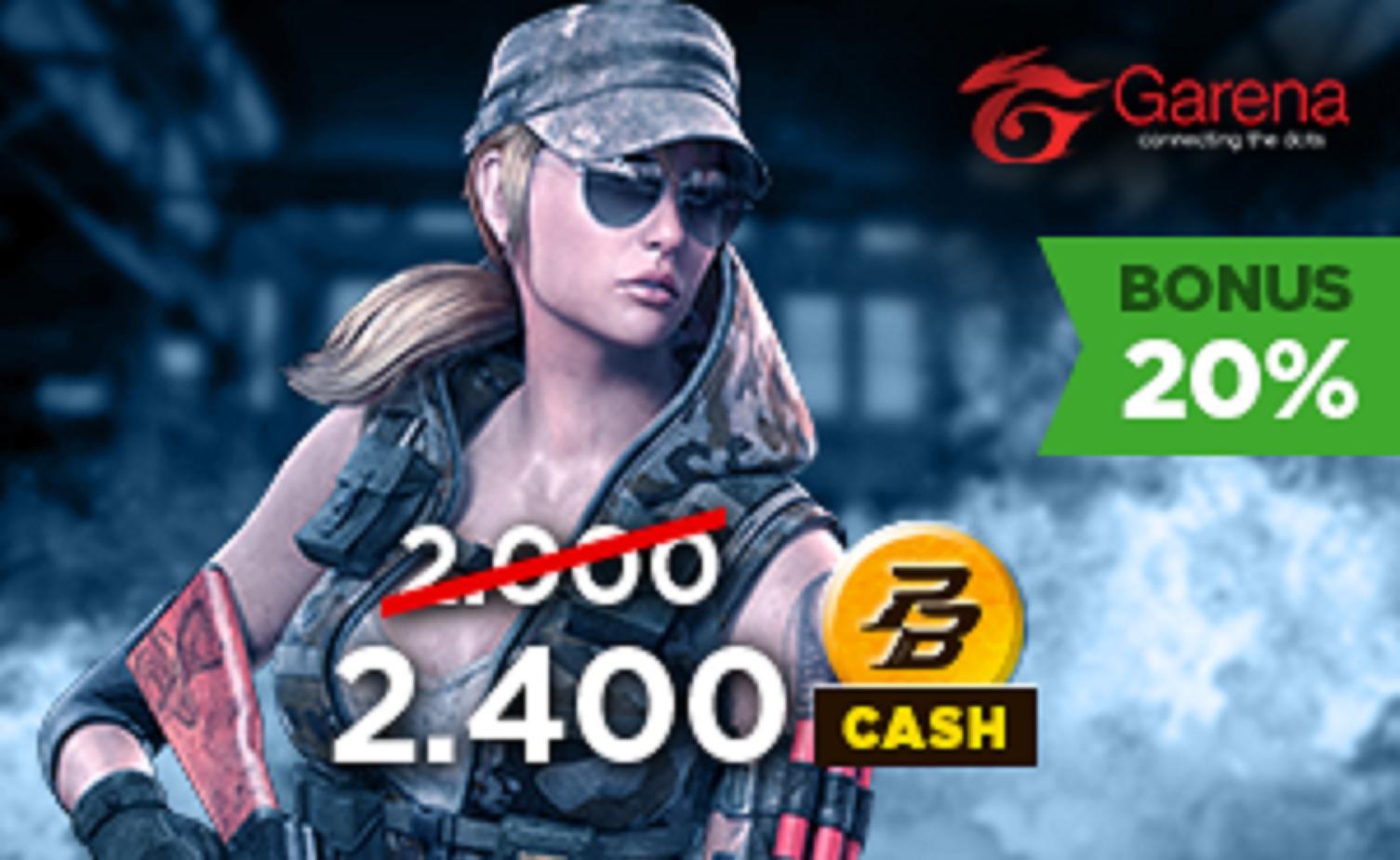Review Voucher Gemscool 2000 G Cash Dan Harga Terbaru Katalog 20000 Digital Code Garena Pb 200002400 Top Up