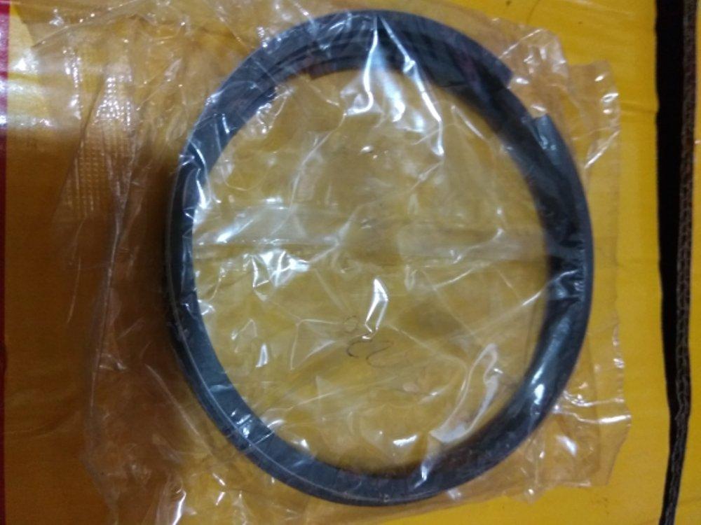 TS230 Piston Ring/Ring Piston/Mesin Yanmar