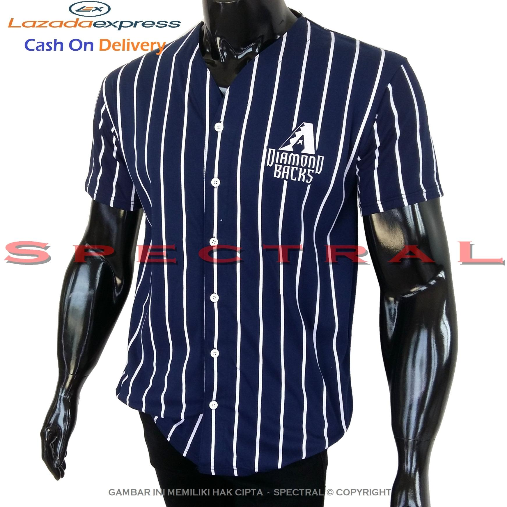 Spectral – Kemeja Distro L / XL Kaos Cotton Combed Baseball Basket Rap Hip Hiphop Sport Olahraga Atasan Casual Salur Pakaian Fashion Baju Shirt T-Shirt Keren Bagus Murah Pria Wanita Cewe Cowo Hitam Putih Formal Casual Jaman Now Kekinian